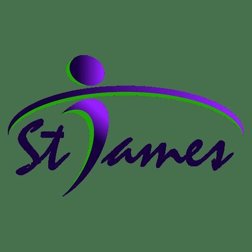 St. James UMC KC
